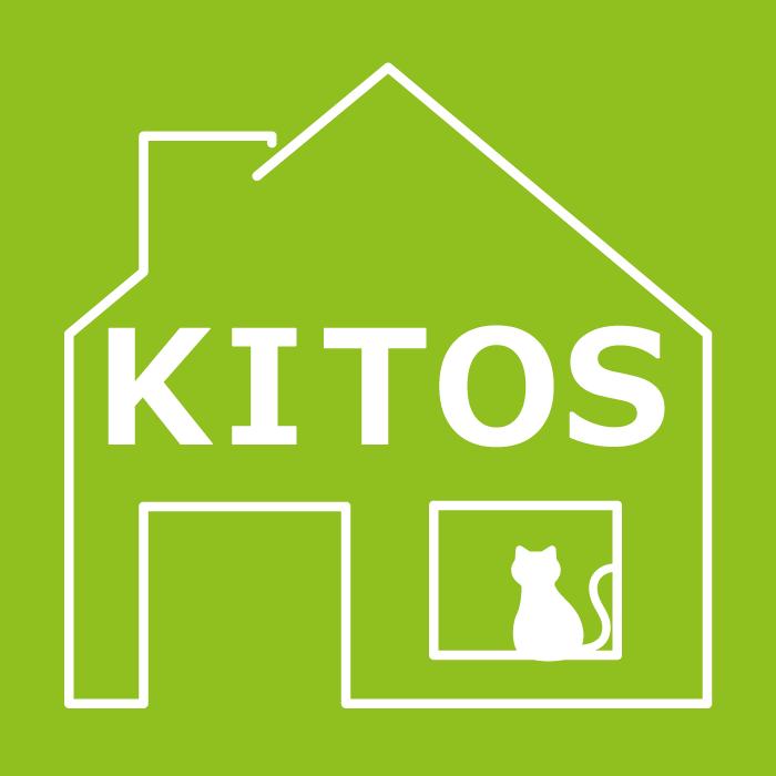 株式会社KITOSアイコン